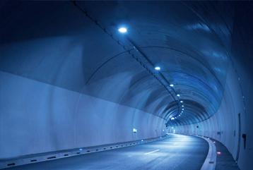 佛山丹灶有为隧道改普工程